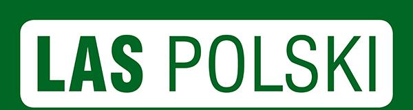 Prenumerata Lasu Polskiego